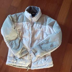 Mountain hardware womens jacket size xs